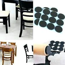 Furniture Protector Pads Protect Your Floor Get The Feet