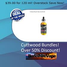 Cuttwood King Cut Vape Juice Bundle #juul #projectsubohm ... I Just Got A Free Gold Juul Juul 20 Off Starter Kit Juuls Answer To Its Pr Cris The Millennial Marlboro Man Sea Pods For Juul 1 Pack Of 4 Watermelon Vs Reddit Andalou Printable Coupons Syntevo Smartgit Coupon Flavor Code January 2018 September Bellacor Codes Cengage Brain Digital Book Discount Discount Grills Free Shipping Online Promo Red Box
