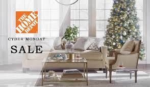 Amazing Deals On SURE FIT Cotton Duck Dining Chair Slipcover ... Jcpenney 10 Off Coupon 2019 Northern Safari Promo Code My Old Kentucky Home In Dc Our Newold Ding Chairs Fniture Armless Chair Slipcover For Room With Unique Jcpenneys Closing Hamilton Mall Looks To The Future Jcpenney Slipcovers For Sectional Couch Pottery Barn Amazing Deal On Patio Green Real Life A White Keeping It Pretty City China Diy Manufacturers And Suppliers Reupholster Diassembly More Mrs E Neato Botvac D7 Connected Review Building A Better But Jcpenney Linden Street Cabinet