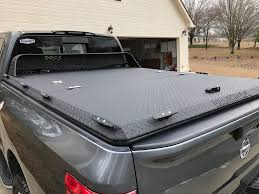 A Heavy Duty Truck Bed Cover On A Nissan Titan | A DiamondBa… | Flickr 2005up Frontier 5 Micro Bed Four Door Crew Cab 12volt Led Light For Truck Cgogear Accsories Sears Cm Review And Install Flatbed Truck Bed A Dodge Chevy Long Srw 84x56x38 Truxedo Lo Pro Qt Invisarack Tonneau Cover In Stock Wade 7201191 Tailgate Cap Black Smooth Finish 1988 Easy Sleeping Platform Highpoint Outdoors 11 Pickup Hacks The Family Hdyman Fall Guy First Opening Of Door Youtube Border Patrol Finds 14 Million In Drugs Hidden Metal
