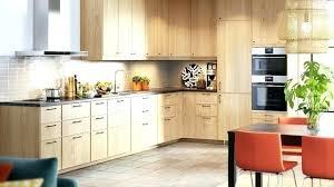 cuisine exemple modale cuisine amenagee exemple de cuisine amenagee modale cuisine