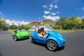 Craigslist Hawaii Cars For Sale - - Nemetas.aufgegabelt.info Craigslist Audi 200 Used Cars Honolu For Sale Hi Choice Automotive Car Dealer Pickup Trucks For On Iowa City 82019 New Reviews By Wittsecandy Curbstoning How Not To Fall This Common Scam 2004 Chevrolet Silverado 1500 Nationwide Autotrader 2018 Colorado 4wd Crew Cab 1283 Z71 At Auto Sell Your Quickly Safely Santa Fe Personals Upcoming 20 1970 To 1979 Ford In Did You See This One Too Ih8mud Forum