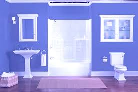 Good Bathroom Colors Colors For Small Bathrooms Without Windows ... The 12 Best Bathroom Paint Colors Our Editors Swear By Light Blue Buildmuscle Home Trending Gray For Lights Color 23 Top Designers Ideal Wall Hues Full Size Of Ideas For Schemes Elle Decor Tim W Blog 20 Relaxing Shutterfly Design Modern Tiles Lovely Astonishing Small