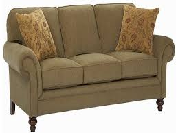 Broyhill Emily Sofa Navy by Sofas Center Marvelous Broyhill Sofable Photos Inspirations