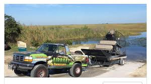 100 Ups Truck Hours Miami Florida Best Everglades Airboat Tours Pinterest