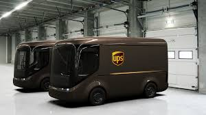 UPS Announces Arrival Electric Delivery Truck | AutoDeals.Pk Ups Announces Arrival Electric Delivery Truck Autodealspk Analysis Tesla Pickup Battery Size Range 060mph Time 25 Future Trucks And Suvs Worth Waiting For 5 Upcoming Coming Soon Evbite Salt Trucks Preparing For Upcoming Snowfall Lifted Usa New Cars 1920 Everything We Think Know About The Ford Bronco And Chevrolet Kicks Off 100 Year Celebration With Announcing 20 Chevy Silverado Hd 2500 Protype Caught In Wild Or Is It Used Sale In Arkansas Top Two Zf Sixspeed Equipped Photo Image Gallery