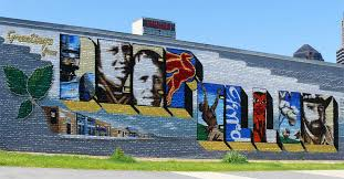 a quick guide to deep ellum things to do and where to live i