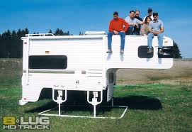 Stable-Lift System - Truck Camper - 8-Lug Magazine Ideas That Can Make Pickup Campe Atwood 80491 Electric Truck Camper Corner Lift Jacks Wireless Manualzzcom Slide Jack Manual Enthusiast Wiring Diagrams 2003 Ss 11 Dbs 93 South Rv Implement Trailer Mounting Brackets Youtube 80488 Switches Lance Remote Control Module Boa Lippert 182522 Motor Drive Kit For Buy 80470 Driver Front Ball Screw 2018 Palomino Bpack Ss1240 On Campout Mobile
