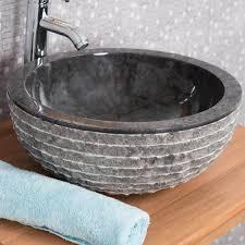 charmant meuble de salle de bain sous lavabo 16 vasque 224