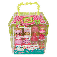 Mini Lalaloopsy Jewel Sparkles Style 'N' Swap Doll Cheap 2 Chair And Table Set Find Happy Family Kitchen Fniture Figures Dolls Toy Mini Laloopsy House Made From A Suitcase Homemade Kids Bundle Of In Abingdon Oxfordshire Gumtree Journey Girls Bistro Chairs Fits 18 Cluding American Dolls Large Assorted At John Lewis Partners Mini Carry Case Playhouse With Extras Mint E Stripes Mga Juguetes Puppen Toys I Write Midnight Rocking Pinkgreen Amazonin Home Kitchen Lil Pip Designs 5th Birthday Party