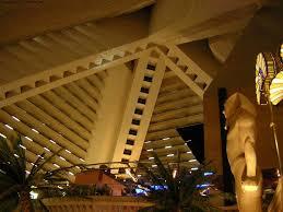 Luxor Casino Front Desk by Image Gallery Luxor Las Vegas Lobby