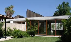 100 Jaime Gubbins Golfo De Darien House Cristobal Vial Arquitectos ArchDaily