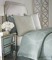 162 best my bedding designs at retail images on pinterest