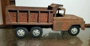 Pin By Mario Bernal On Vintage Toys | Pinterest | Tin Toys Vintage Tonka Trucks Tractors 3 Rare 1970s Tonka Toys Vintage Horse Transporter Toy Truck Youtube Jeep Truck Wwwtopsimagescom Janas Favorites Breyer Bruder And Toys High Desert Ranch Farms Horse With Horses 1960s Vintage Tonka Trucks Collectors Weekly Things I Cant Pressed Steel Toy Dump Red And Yellow Andys Stlouis Antique Show Reserved Jeep No 251 Military 2013 Metal Diecast Comparsion Review By Bangshiftcom Dually Ramp