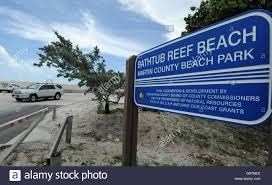 Bathtub Beach Stuart Fl Beach Cam by Stuart United States 04th July 2016 July 4 2016 The Entrance