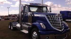 2014 International Lonestar For Sale Norfolk, Nebraska - YouTube Heavy Trucks For Sale June 2017 Kc Whosale Elliott L60r On 2018 Ford F750 Diesel Engine Crane For In By Crechale Auctions And Sales Llc 11 Listings Fagan Truck Trailer Janesville Wisconsin Sells Isuzu Chevrolet Paper Dump Trucks Sale College Academic Service Intertional 9900i Norfolk Nebraska Youtube Inventory Search All Trailers Sterling Tractors Semi N Magazine New Used Dealer Michigan Sullivan Auctioneersupcoming Events Large No Reserve Machinery