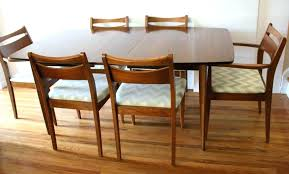Vinyl Dining Table Pad Top Protector Room Chair Padding Pads