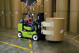 BUILT TO LAST - CLARK Europe GmbH Clark C45 National Lift Truck Inc Clark Hyundai Forklift Dealer Pittsburgh Material Handling Company History Traing Aid Videos Wikipedia Europe Gmbh Cushion Gcs 25s 5000lb Forklift Lift Truck Purchasing Souring Spec Sheets Gtx 16_electric Forklift Trucks Year Of Mnftr 2018 Pre Owned Used 4000 Propane Fork 500h40g