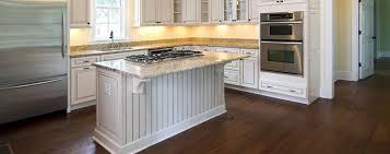 granite countertops tile kitchen cabinets fredericksburg