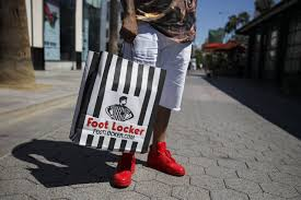 Pin By CouponoBox On Coupon Code | Foot Locker, Coding, Coupons