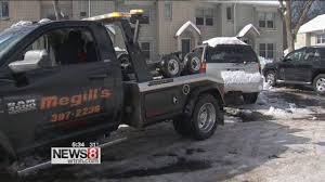 Tow Trucks, Auto Shops Slammed With Business - YouTube Milwaukee Towing Service 4143762107 Uber For Tow Trucking Service App Get The Clone And Get Started Free Tipsy Available For Fourth Of July Sfgate Truck Randys Updated Business Cards Jay Billups Creative Media Plan Trucking Trucksn Transport Company Pdf Medical Formidable Driver Traing Blog Phil Z Towing Flatbed San Anniotowing Servicepotranco Pink Eagle Usa Advertising Vehicles Channel An Introduction To All Things Trucks Holiday Safe Ride Program Sample Asmr Gta V Pc Binaural 3d The Youtube With Photos Hd Dierrecloux