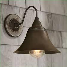 lighting post mounted solar lights post mount exterior gas light