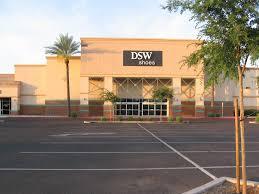 DSW Women s and Men s Shoe Store in Peoria AZ