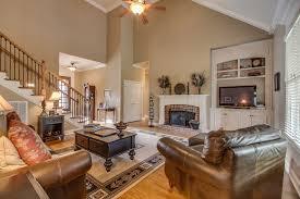 vaulted ceiling living room lighting ideas centerfieldbar com