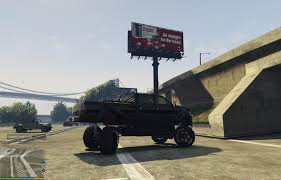 Raised SandKing (Better Performance + 4-wheel Steering) - GTA5-Mods.com Quadrasteer In Action 2005 Gmc Sierra 4 Wheel Steering Youtube Old Door Chevy Truck With Wheel Steering Imgur Wild 4ws Truggy Rccrawler 2018 New Gmc 2500hd 4wd Crew Cab Standard Box At Banks Tamiya 118 Rc Konghead 6x6 G601 Kit United Pacific Industries Commercial Truck Division Hot Wheels Year 2014 Monster Jam 124 Scale Die Cast Metal Body Sierra 1500 Z71 Offroad V8 Wheel Drive With Custom Rims Super Heres Exactly What It Cost To Buy And Repair An Toyota Pickup Truck Off Road Classifieds Chase