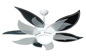 Retractable Blade Ceiling Fan India by Ceiling Ceiling Fans Beautiful Paddle Ceiling Fans Latest