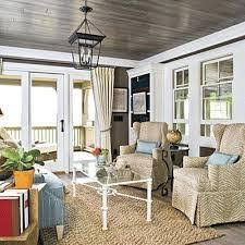 Southern Living Living Room Photos by Southern Living Dining Room Furniture At Dillards Southern