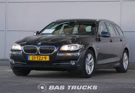 BMW 520d Car €22400 - BAS Trucks Autosport Inc Batavia Il New Used Cars Trucks Sales Service 20 Bmw X7 Price Specs Interior And Release Date Peugeot 206hondamitsubishisuzukicar Wallpapersbikestrucks 2008 X3 Parts Pick N Save For Sale Car Factory New Electric Trucks L Plant Munich 100 Electric Topsfield Ma Motor Company 2015 X5 Model Hobbydb 635d Car Euro Norm 4 17900 Bas Spied Plugs A Hybrid Powertrain Into The X1 Suv Carscoops Suvs For At Cheap Prices Lotpro