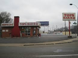 File:Tops BBQ Watkins St Jackson Ave Memphis TN.JPG - Wikimedia ... Memphis Bbq Guide Discovering The Best Ribs And Barbecue At Real Austins Top 10 Fed Man Walking Que Frayser Is More Tops Porktopped Double Cheeseburger Outdoor Kitchen Island Plans As An Option For Wonderful Barbeque Barbq Alabama Bracket Birminghams Jim N Nicks Tops Sams In Brads Has Barbecue Nachos Killer U Shape Outdoor Kitchen Barbeque Decoration Using Cream