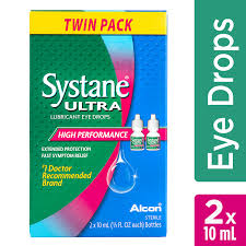 Contact Lens Solution - Walmart.com Red Giant Limited Time Offer Save 50 On Vfx Suite Contact Lens King Coupon Coupon Coupons Promo Codes Shopathecom Focus Dailies Contacts Coupons Chase 125 Dollars Hullo Coupon Where Can I Get One Buildstore Code G Card Catalogue Grand Indonesia Rupay Card Deals Discounts Offers Bank Of Baroda 66 Off Wherelight Promo Discount Codes Renu Solution 049 At Target The Krazy Lady Bausch Lomb Boston Mulaction With Daily Protein Remover Simplus 35 Fl Oz