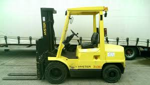 Hyster H3.0XM | NM Forktrucks Buy2ship Trucks For Sale Online Ctosemitrailtippers P947 Hyster S700xl Plp Lift Ltd Rent Forklift Compact Forklifts Hire And Rental Vs Toyota Ice Pneumatic Tire Comparison Top 20 Truck Suppliers 2016 Chinemarket Minutes Lb S30xm Brand Refresh Jackson Used Lifts For Sale Nationwide Freight Hyster J180xmt 3 Wheel Fork Lift Truck 130 Scale Die Cast Model Naval Base Automates Fleet Control With Tracker Logistics