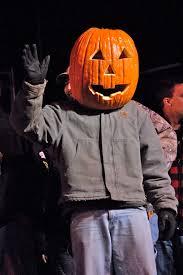 Pumpkin Chunkin Trebuchet World Record by Punkin Chunkin On The Circle