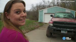 Meanest Mom' Selling Daughter's Truck On Craigslist - YouTube Whats Inside 50 Best Used Dodge Ram Pickup 1500 For Sale Savings From 2419 Cadillac Of New Orleans In Metairie Serving Baton Rouge Slidell Vehicles At Courtesy Ford Breaux Bridge Lafayette La Craigslist In Fresno Trucks All Car Release Date 2019 20 Bill Hood Chevrolet Covington Saint Tammany Parish Chevy Owner Portland Cars Wwwpicsbudcom Louisiana By Under Brookhaven Missippi And Harley Davidson Motorcycles Sale On Youtube