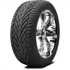 Top 7 Suv And Light Truck Street/sport Tires To Have In 2017 ... Light Truck Tire Lt750x16 Load Range E Rated To 2910 Lbs By Loadstar Best Rated In Suv Tires Helpful Customer Reviews Uerstanding Ratings China Double Coin Van Heavy Duty Definity Dakota Mt Pep Boys Video Gallery For All Of Your Driving Needs Falken Whosale Radial Passenger Car Tyres Pcr Gladiator Off Road Trailer And Trail Grappler A Terrain Offroad High Quality Lt Inc Sport Utility Vehicle Bfgoodrich Truck Tires Png Fresno Ca Ramons And Service