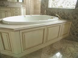 Tiling A Bathtub Surround by Bathtubs Wondrous Tile Bathtub Surround With Window 56 Modern