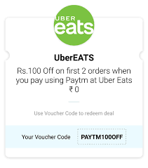 Uber Eats - EPIC50 | DesiDime 10 Off Uber Eats Best Promo Code For August 2019 100 Working How To Get Cheaper Rides With Codes Coupons Coupon Code Off Uber Working Ymmv 13 Through Venmo Slickdealsnet First Order At Ubereats Ozbargain Top Punto Medio Noticias Existing Users 2018 5 Your Next Orders This Promo 9to5toys Discount Francis Kim 70 Off Hong Kong Aug Hothkdeals Ubereats Coupon Deals Codes Ubereats Flat 25 From Cred App Applicable For All Save Upto 50