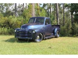 1949 Chevrolet 3100 For Sale | ClassicCars.com | CC-1137056 Cool Amazing 1951 Chevrolet Other Pickups 3100 5 Window Pick Up Truck For Sale Youtube Classic List A Touch Of Classics 1988 C20 Custom Deluxe Pickup Truck Item D4079 1950 Pickup Craigslist Acceptable 1950s Chevy 1949 Window Sold Dragers Intertional 1948 5window Street Rod For Sale Southern Hot Rods 2019 Silverado Light Duty Craigslist 1954 Chevy Truckchevrolet Caprice Estate Orr In Texarkana Serving Shreveport La Shoppers Lookup Beforebuying Carnuttsinfo