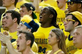 Michigan Volleyball Star Abby Cole To Join Women's Basketball ... Megan Duffy Coachmeganduffy Twitter Michigan Womens Sketball Coach Kim Barnes Arico Talks About Coach Of The Year Youtube Kba_goblue Katelynn Flaherty A Shooters Story University Earns Wnit Bid Hosts Wright State On Wednesday The Changed Culture At St Johns Newsday Media Tweets By Kateflaherty24 Cece Won All Around In Her 1st Ums Preps For Big Reunion
