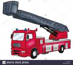 Fire Truck Toy 3 Stock Photo: 214098467 - Alamy 10 Curious George Firetruck Toy Memtes Electric Fire Truck With Lights And Sirens Sounds Dickie Toys Engine Garbage Train Lightning Mcqueen Buy Cobra Rc Mini Amazoncom Funerica Small Tonka Toys Fire Engine Lights Sounds Youtube Just Kidz Battery Operated Shop Your Way Online 158 Remote Control Model Rescue Fun Trucks For Kids From Wooden Or Plastic That Spray Fdny Set Big Powworkermini Vehicle Red Black Red