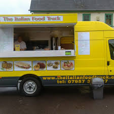 The Italian Food Truck - Home | Facebook Want To Start A Food Truck Business Providence Capital Funding How Start Set Up Food Truck Sbs News Blacktop Cafe Mobile Lunch Trade And Invest Bc The Best 5 Books For Entpreneurs Floridas Custom Myths By Prestige Trucks Youtube Write Plan Download Template Fte Get Into The Business Heres What You Need Small Ideas Municipal Policy My Line Is Red Dtown Silver Spring New In Town Fligans Food Truck 10 Of Healthiest In America Huffpost
