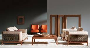 la maison du canap 28 modèles de la maison du canapé adorables archzine fr