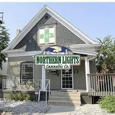 Northern Lights Cannabis 13 s Cannabis Clinics Denver