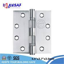 Armoire Cabinet Door Hinges by Cabinet Door Hinges Image Is Loading Diy Builtins Series How To