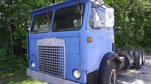 1963 Diamond Reo Truck - YouTube Diamond Reo Royale Coe T And Trucks 1973 Reo Cabover Changes Inside Out 69 Or 70 Httpsuperswrigscomptoshoots74greenreodsc00124jpg A New Tractor General Topics Dhs Forum 1972 For Sale 11 Historic Commercial Vehicle Club My Sweet Sound Of An Old Youtube Single Axle Dump Truck Walk Around Truck Rigs Semi Trucks Hemmings Find The Day 1952 Daily