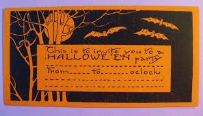 Halloween Blow Molds Kmart by Vintage Halloween Collector August 2017