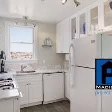 kww kitchen cabinets bath kitchen bath 236 balboa st